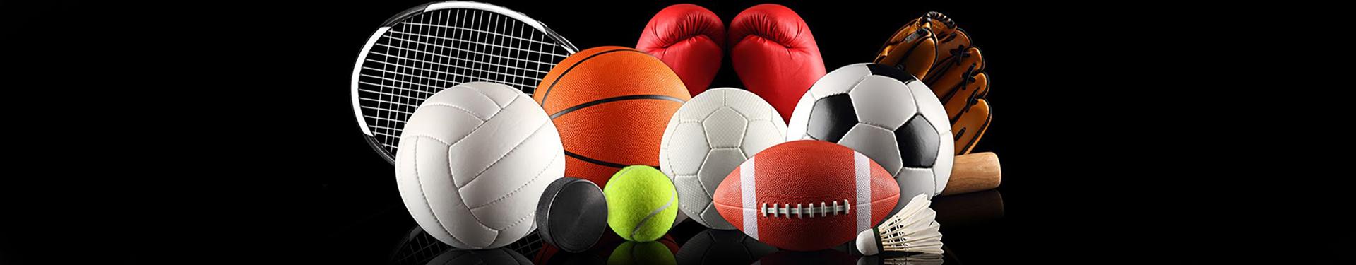 Articoli per campi da calcio