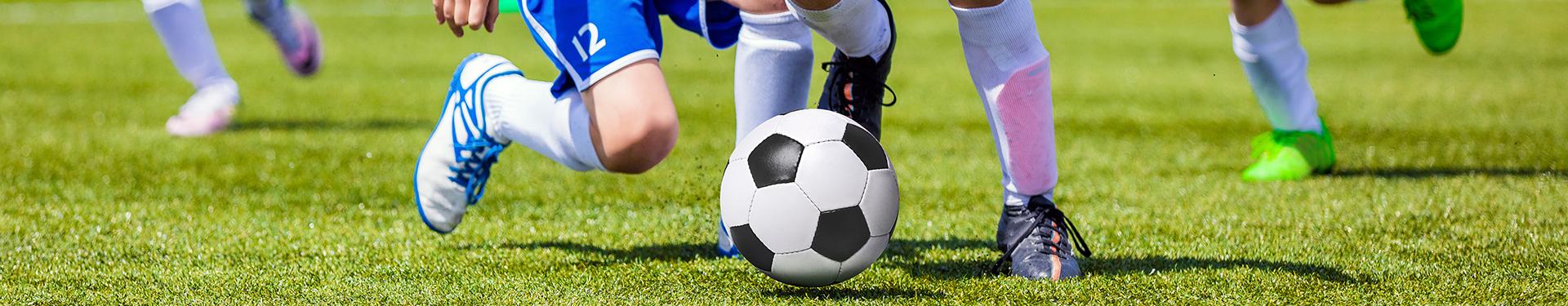 Scarpe da Calcio a 5